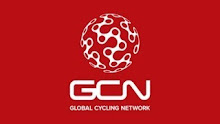 The Global Cycling Network