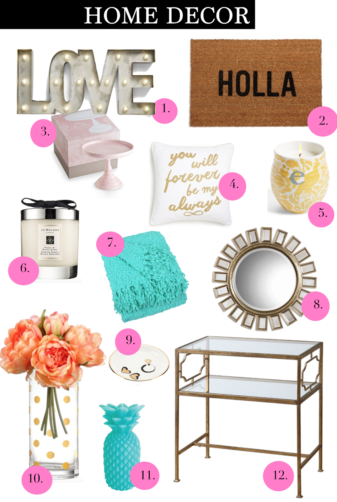 The Sweetest Thing Latest Articles Bloglovin Home Decorators Catalog Best Ideas of Home Decor and Design [homedecoratorscatalog.us]