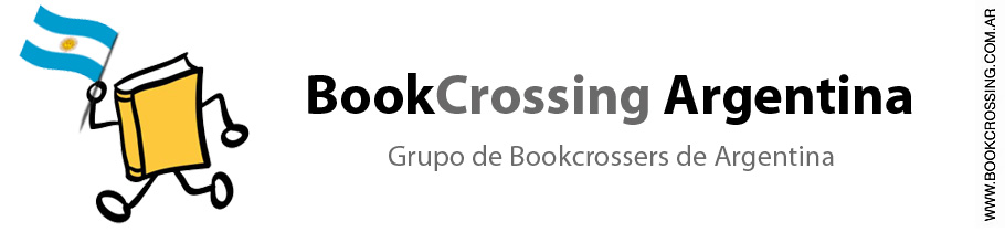 BookCrossing Argentina