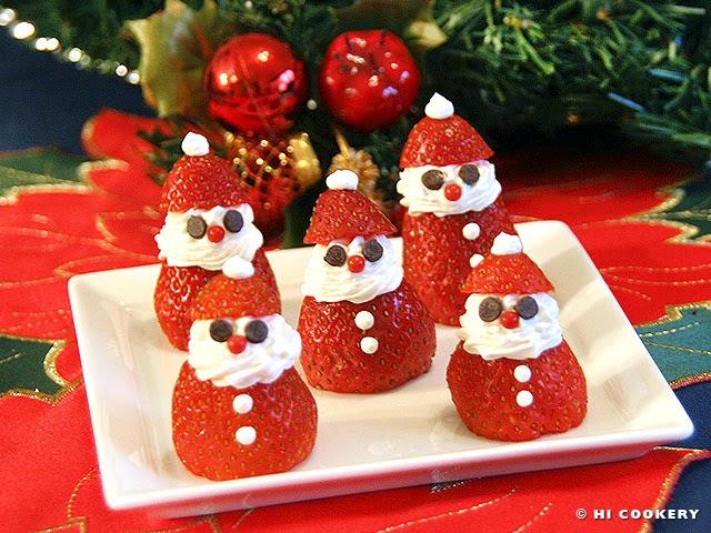http://hicookery.com/tag/santa-claus/