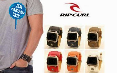 RIPCURL DIGITAL
