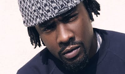 Wale - Black Panamera (Remix)
