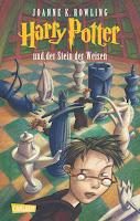 http://www.amazon.de/Harry-Potter-Weisen-Joanne-Rowling/dp/3551551677/ref=sr_1_1?ie=UTF8&qid=1441223273&sr=8-1&keywords=harry+potter+und+der+stein+der+weisen