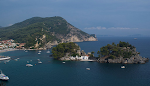 παργα ξενοδοχεια φθηνα - Book your Parga Hotels with HotelsParga com