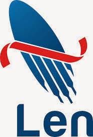 Informasi  Lowongan  Kerja  di PT LEN   (Persero) Tahun 2014