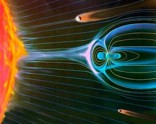 Image copyright: ESA