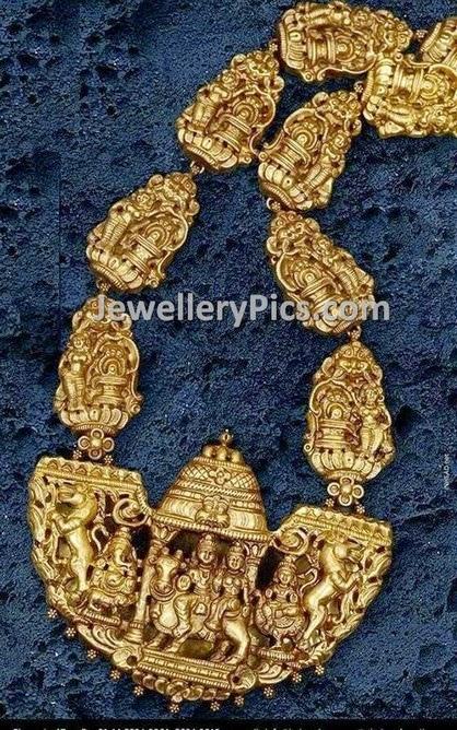 shiv parvathi nagas temple haram