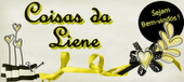 http://coisasdaliene.blogspot.com