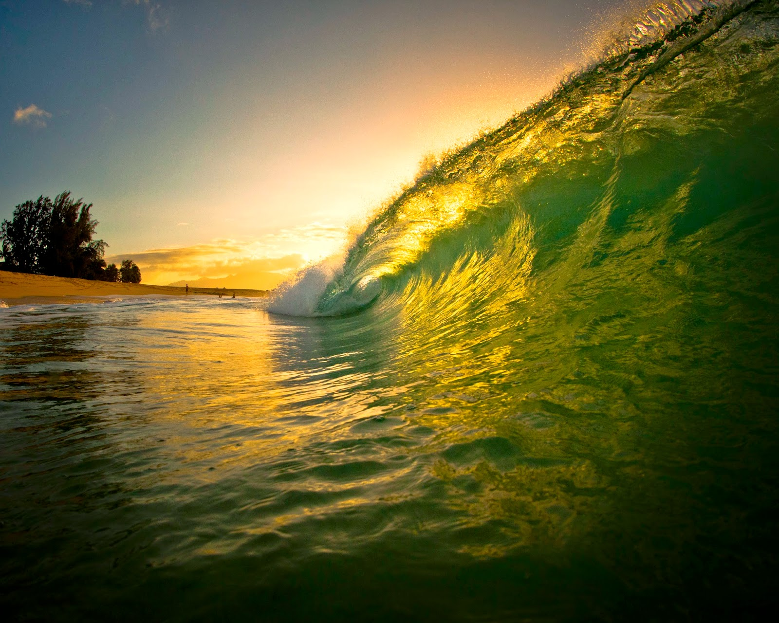 Juan Bacagiani fotografo surf%2B(77)