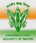 FCI Recruitment 2015