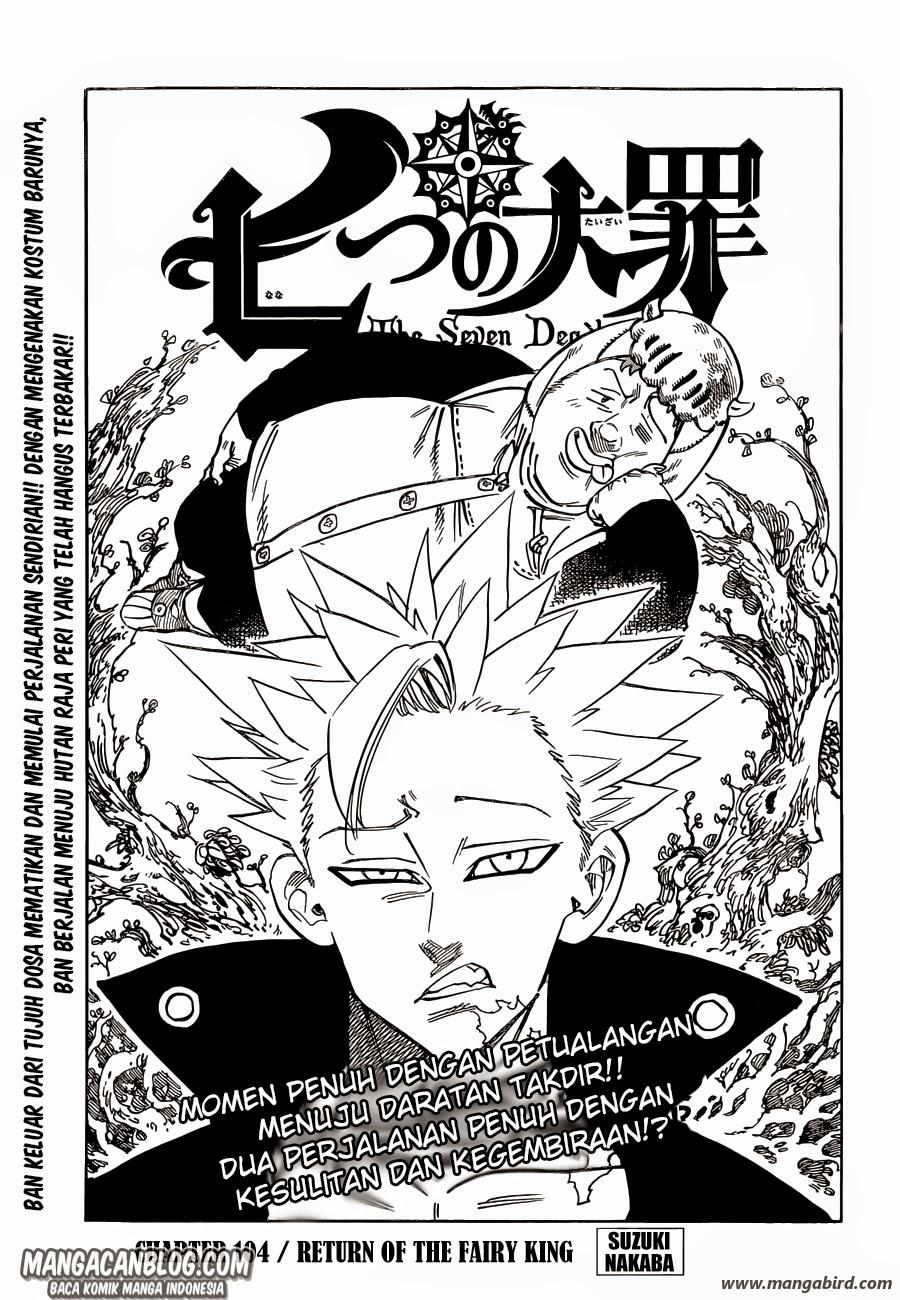 Komik nanatsu no taizai 104 - chapter 104 105 Indonesia nanatsu no taizai 104 - chapter 104 Terbaru 2|Baca Manga Komik Indonesia