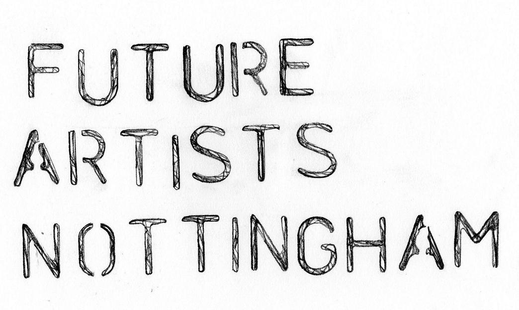 Future Artists Nottingham