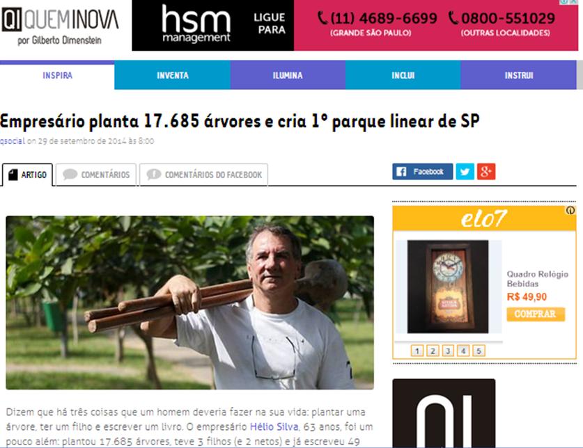 https://queminova.catracalivre.com.br/inspira/empresario-planta-17-685-arvores-e-cria-1o-parque-linear-da-cidade/
