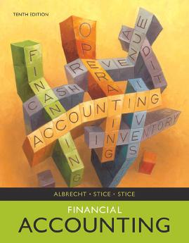 financial accounting 9th edition weygandt solution manual