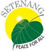 Setenang Buddhist Society (Reg 0185-10-SEL)