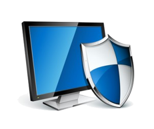 how to protect your computer from viruses pdf