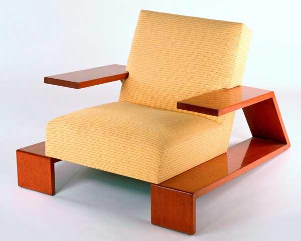 jean michel frank elephant chair. Black Bedroom Furniture Sets. Home Design Ideas