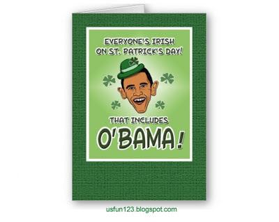 Funny-Happy-St-Patricks-Day-obama