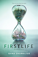 https://www.goodreads.com/book/show/25785357-firstlife