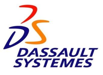 three-dimensional solutions of Dassault