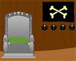 Solucion Adventure Pirates 10 Guia