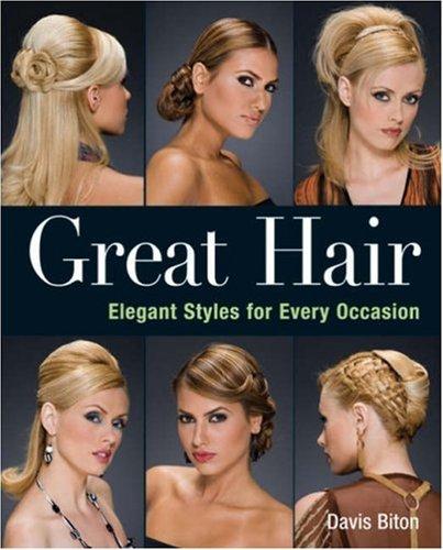wedding hairstyles: Salon Hairstyle Books
