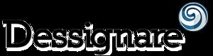 Dessignare Media - Arte Visual, Diseño y Animación