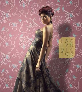 Jaclyn Victor - Hilang MP3