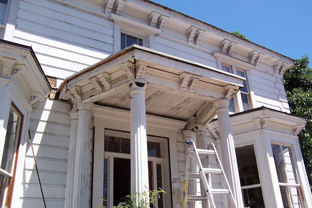 Before+porch.jpg