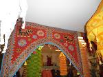 bazar hindu