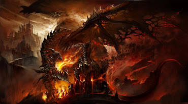 #40 World of Warcraft Wallpaper