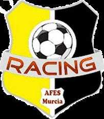 Los Racing
