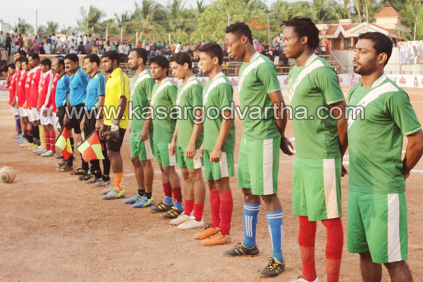 Thumb Melparamba Football 2013
