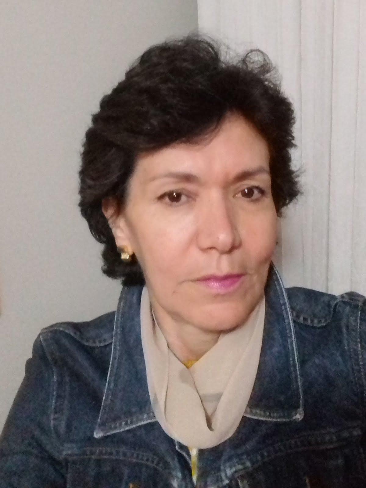 Carmelita Angélica Guimarães