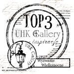 http://uhkgallery-inspiracje.blogspot.com/2013/04/wyniki-wyzwania-wielkanoc-inna-niz.html