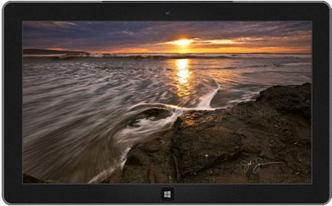 اجمل 10 ثيمات رسمية لويندوز 7  10-windows-7-themes-1