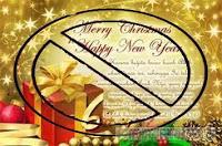 Bolehkah Mengucapkan Selamat Natal Menurut Islam