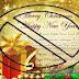Hukum Mengucapkan Selamat Natal Menurut Islam