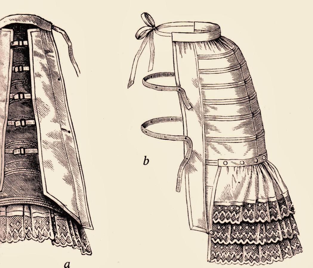 Historia de la moda y los tejidos detalles de moda el for Diseno de interiores siglo xix