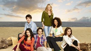 The Fosters, The Fosters Season 3, Drama, Family, Watch Series, Full, Episode, HD, Blogger, Blogspot, Free Register, TV Series, Read Description