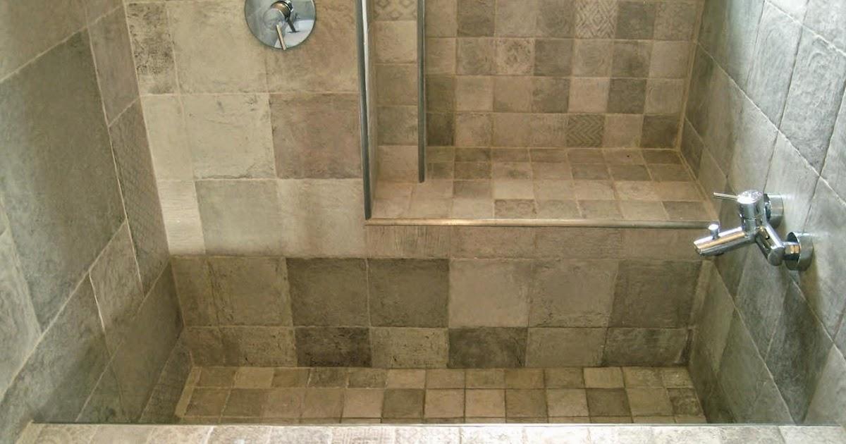 - Creare un bagno con sanitrit ...