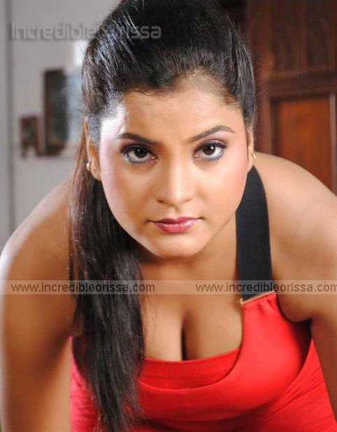 Oriya hot nude photo apologise, but
