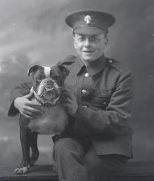 SEARCH BRITISH ARMY PHOTOS 1850-1920