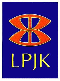 Lowongan Kerja 2013 Terbaru Lembaga Pengembangan Jasa Konstruksi (LPJK) untuk 50 Posisi - Desember 2012