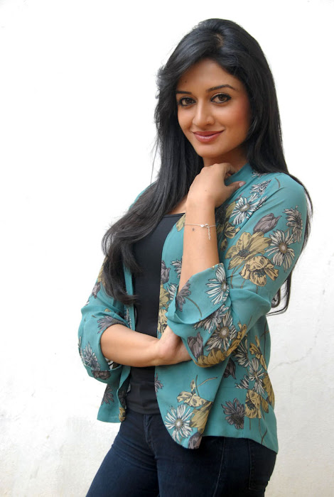 vimala raman new , vimala raman latest photos