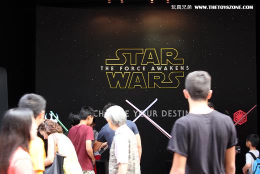 IMG_7679%2B%25E6%258B%25B7%25E8%25B2%259D-Star-Wars-TFA