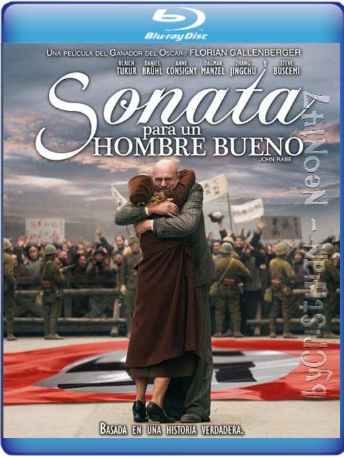 Sonata Para Un Hombre Bueno (Español Latino) (BRrip) (2011) (partes de 250 MB y 1 LINK) (Mirrors)
