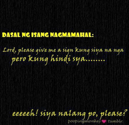 funny love quotes and sayings tagalog. pictures love quotes tagalog