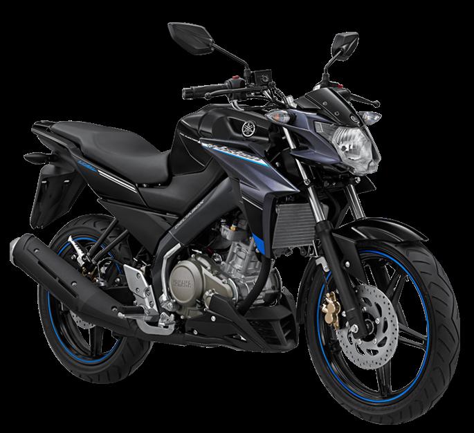 Yamaha vixion ks harga kredit motor yamaha honda suzuki kawasaki terbaru Advance motor