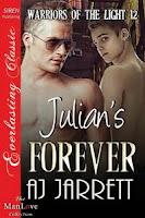 Julian's Forever